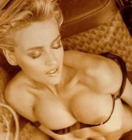 Scandalous Videos from Hidden Cameras